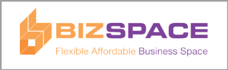 Bizspace Serviced Office Space