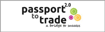 European Business Studies - Passport to Trade 2.0