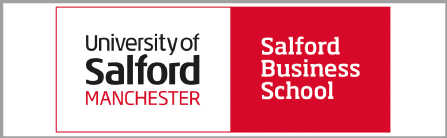 UOS - Salford Business School