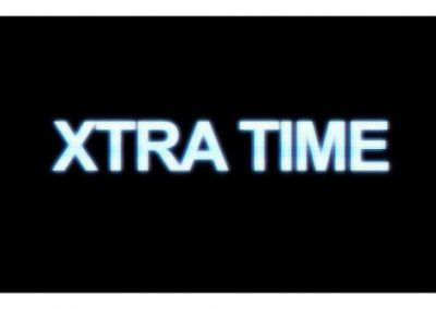 xtra-time